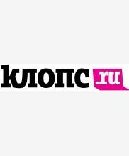 Информационный портал Клопс. Ru