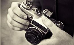Областная биеннале фотографии, посвященная памят...